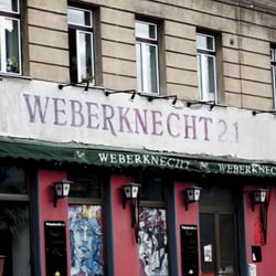 Weberknecht 13 Beitrage Club Disco Lerchenfelder Gurtel 49