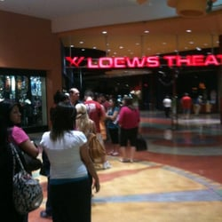 Order tickets, check local showtimes and get directions to AMC Foothills 15 & IMAX. See the IMAX Difference in Tucson.