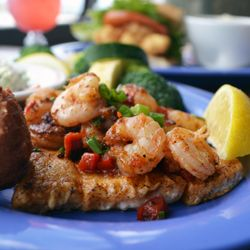 The Best 10 Seafood Restaurants Near Old Bay Steamer In Fort