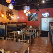 7 Tequilas Mexican Restaurant 87 Photos 55 Reviews Mexican