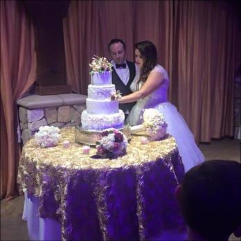 Murrieta Cake Bakeries