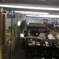 Photo Of American Freight Furniture And Mattress   Syracuse, NY, United  States ...