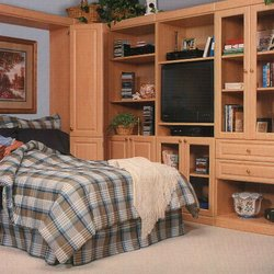 Attractive Photo Of Create More Space   Spring Hill, FL, United States. Murphy Bed