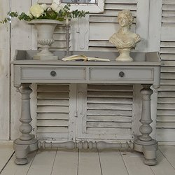 Incroyable Photo Of The Treasure Trove   Shabby Chic U0026 Vintage Furniture   Heathfield,  East Sussex