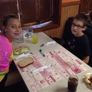 Cobleskill Diner 22 Photos Amp 29 Reviews Diners 117
