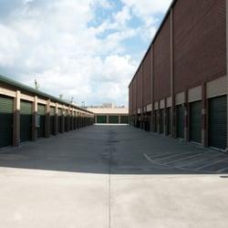 Photo Of Four Seasons Self Storage Kingwood Tx United States