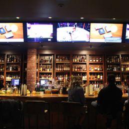 Hazel Southern Bar Kitchen Yelp