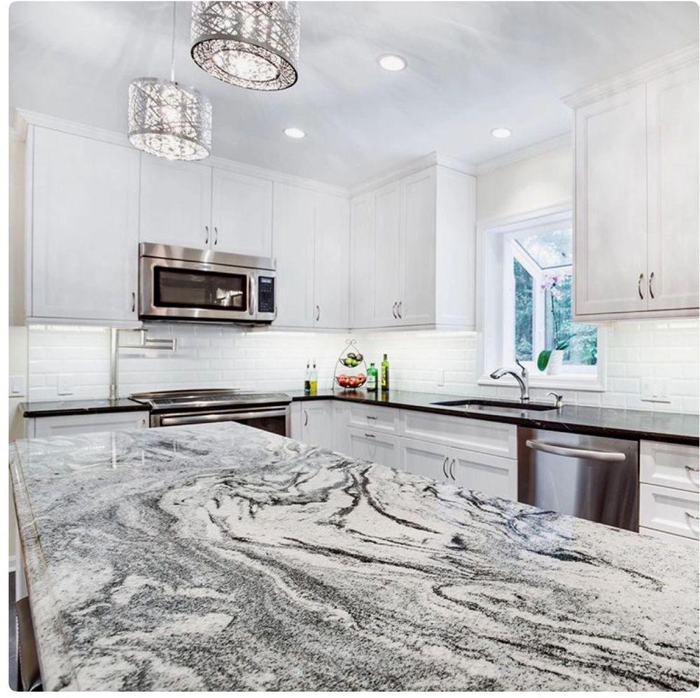 Capital Marble Granite: 45700 Woodland Rd, Sterling, VA