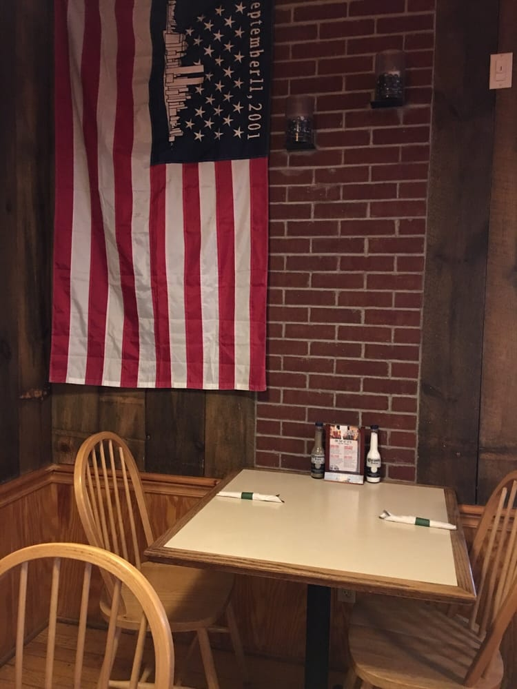 Schenectady (NY) United States  city pictures gallery : ... Schenectady, NY, United States Restaurant Reviews Phone Number