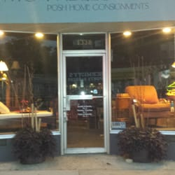 Photo Of Movables   Saint Paul, MN, United States. Store Front