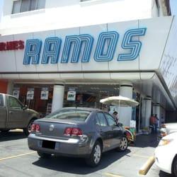 Ramos Carniceria Playa Mocambo 3550 Monterrey Nuevo Leon