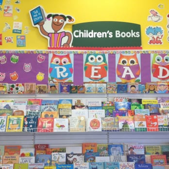 Lakeshore Learning Store - Art Supplies - 1300 E 86th St ...
