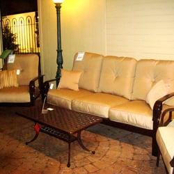 Superior Photo Of Yard Art Patio U0026 Fireplace   Grapevine, TX, United States ...