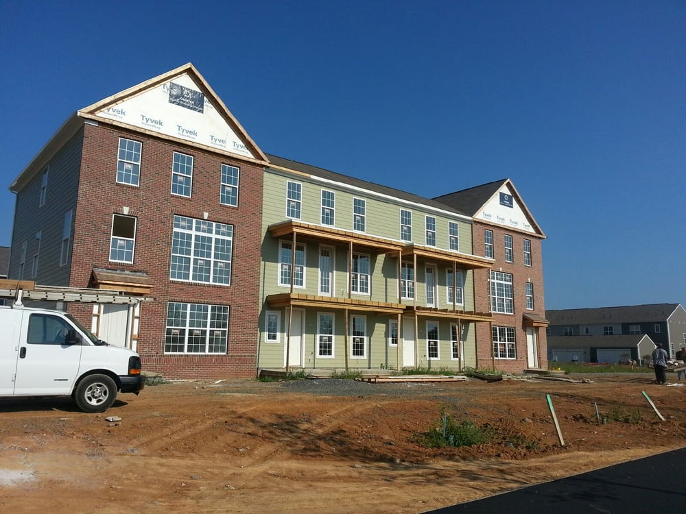 TC Backer Construction: 1550 E Canal Rd, Dover, PA