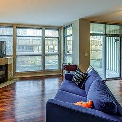 photo of limestone court apartments bellevue wa united states - Limestone Apartment 2016