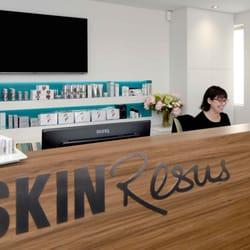 Top 10 Skin Care near Ella Bache Subiaco in Subiaco Western