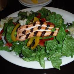 Photo Of Moiello S Italian Restaurant Troy Ny United States