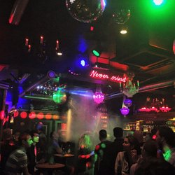 gay bar kbh