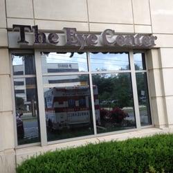 The Eye Center 28 Reviews Eyewear Opticians 15005 Shady