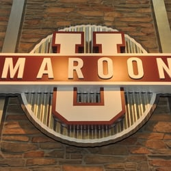 Maroon U Women s Clothing 112 Holleman Dr College Station TX