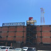 Balcones Distilling - 127 Photos & 92 Reviews - Distilleries