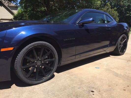 Rims For Rent | Upcoming New Car Release 2020
