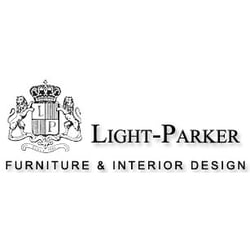 Photo Of Light Parker Furniture U0026 Interior Design   Conshohocken, PA,  United States