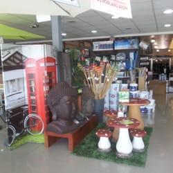 Dupi Shop Home Decor Carretera Valencia Ademuz 25 Benisan Valencia Spain Yelp