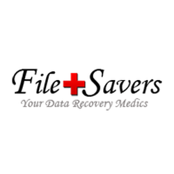 Photo Of File Savers Data Recovery Tampa Fl United States