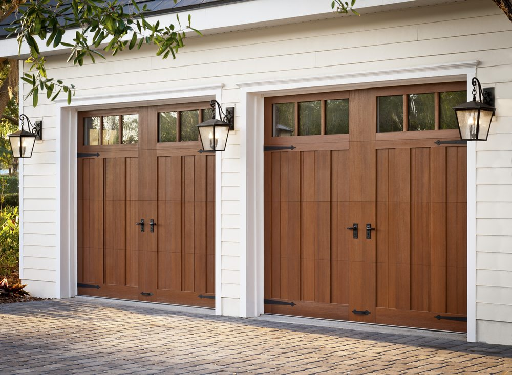 Aladdin Garage Doors of Rolling Meadows: 2255 Lois Dr, Rolling Meadows, IL