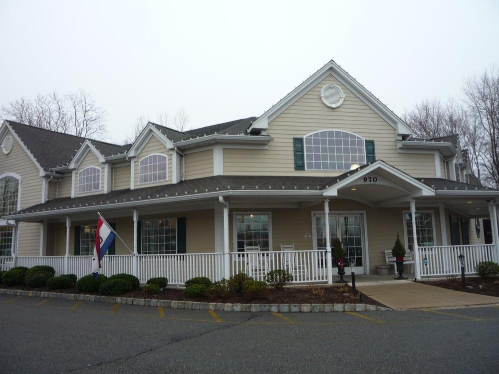 Diann's Boutique: 970 US Hwy 46, Kenvil, NJ