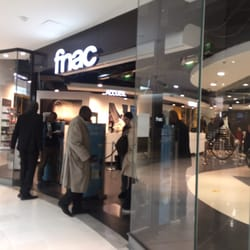 ST-LAZARE PARIS - Centre commercial de 80 boutiques gare Paris St-Lazare, prenez le temps de vous faire plaisir!