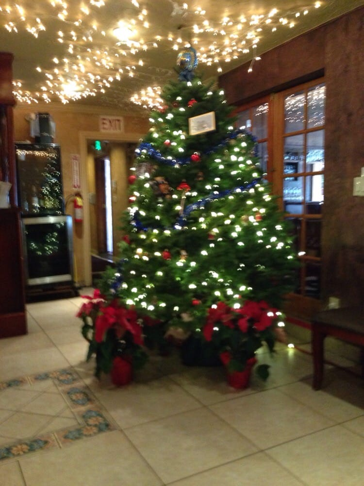 Christmas yelp - Cucine buone ...