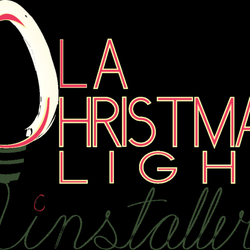Photo Of LA Christmas Light Installers   Los Angeles, CA, United States