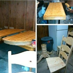 ur decor upholstery closed furniture reupholstery phoenix