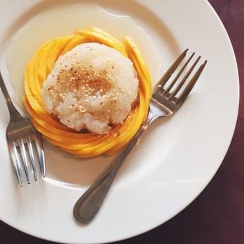 white lotus thai cuisine   photos   reviews  thai, Beautiful flower