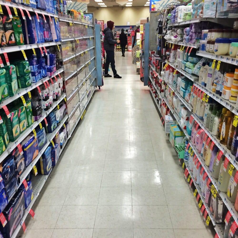 Rite Aid - 24 Reviews - Drugstores - 32-14 31st St, Astoria, Astoria ...