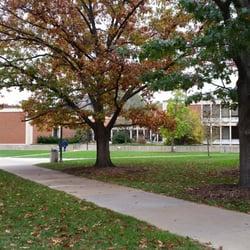 Stlcc Meramec Campus Map.St Louis Community College Meramec Campus 10 Reviews Colleges