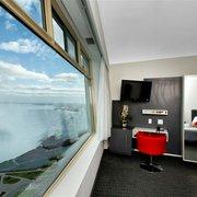 Canada Photo Of The Tower Hotel Niagara Falls On