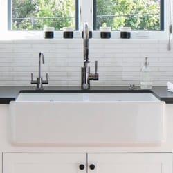 Nina\'s Kitchen Bath & Hardware - 201 Photos & 64 Reviews ...