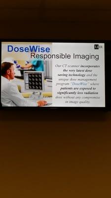 Lenox Hill Radiology & Medical Imaging 130 W 79th St New