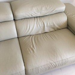Aventura Furniture Furniture Stores 14440 Biscayne Blvd North