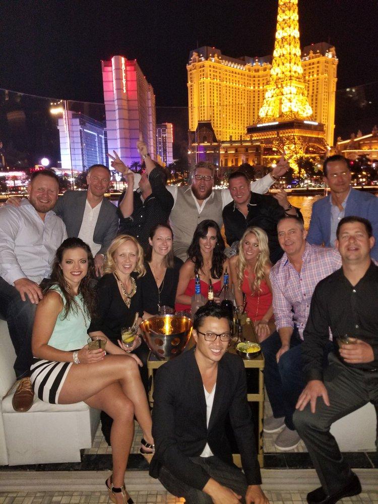 Speed Hookup Events In Las Vegas