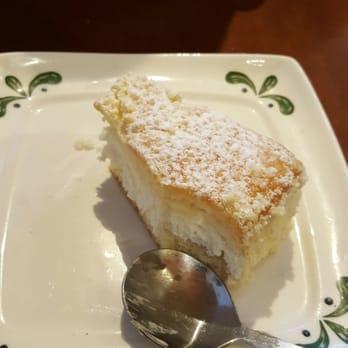 photo of olive garden italian restaurant lake charles la united states lemon - Olive Garden Lake Charles