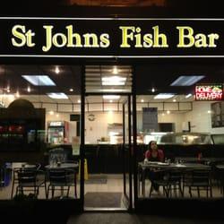 Restaurant St Johns Road Tunbridge Wells