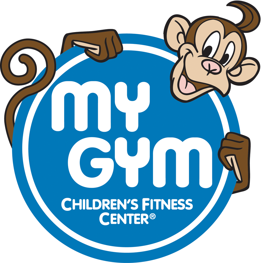 My Gym: 2434 N Woodlawn Blvd, Wichita, KS