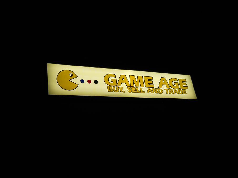Game Age: 4243 Main St, Brown City, MI