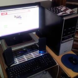 photo of joy laptop davis ca united states the computer that never