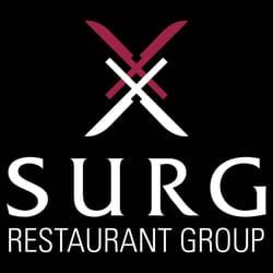 Surg Restaurant Group
