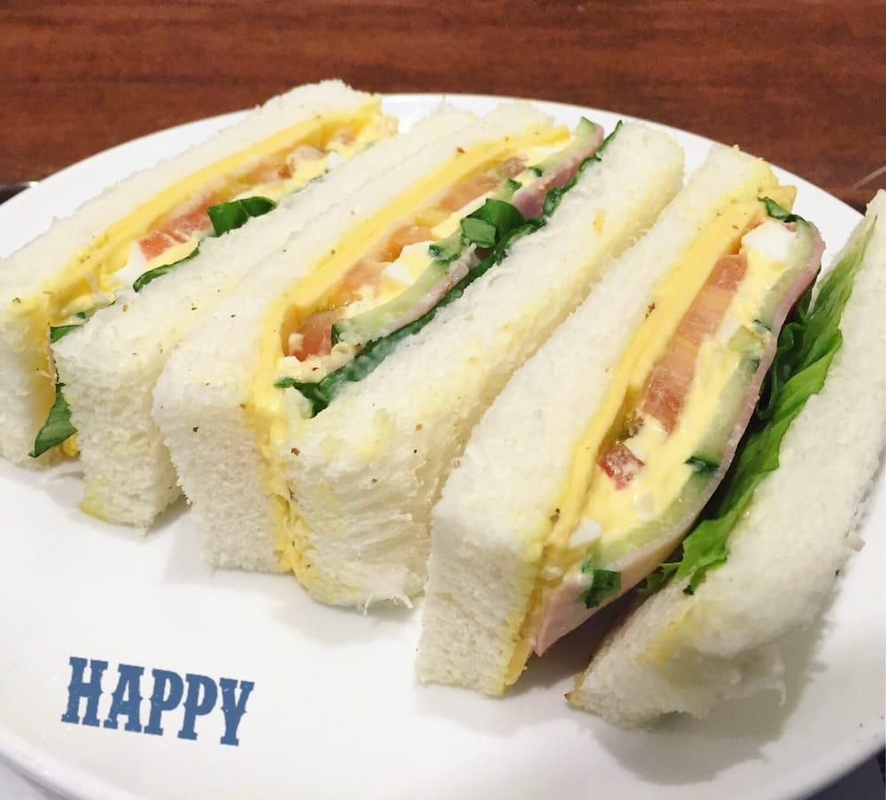 上島珈琲 麻布十番店の画像
